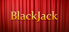 betchain.blackjack
