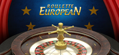 betchain.roulette