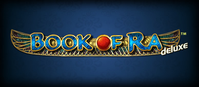 casino online spielen book of ra sic bo