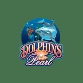 Dolphin's Pearl Bitcoin Slot Maschine