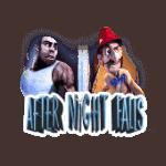 After Night Falls Spielautomat