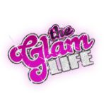 The Glam Life Slot spielen