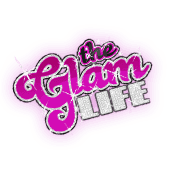 The Glam Life Slot spielen