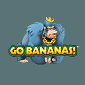 Go Bananas um Bitcoins spielen