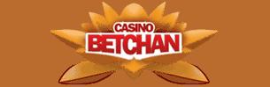 betchan_logo