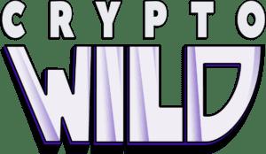 Crypto Wild Casino Logo